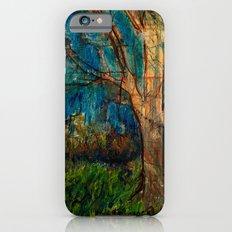 mindscape iPhone 6s Slim Case