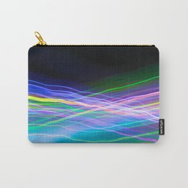 saturn frequency Carry-All Pouch