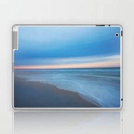 Painted Beach 2 Laptop & iPad Skin