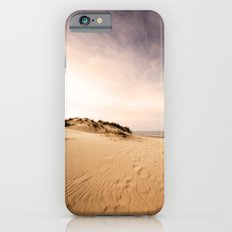 Race you to the sea! iPhone 6s Slim Case