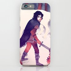 North of the Wall Slim Case iPhone 6s