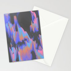 Dont Fret Stationery Cards