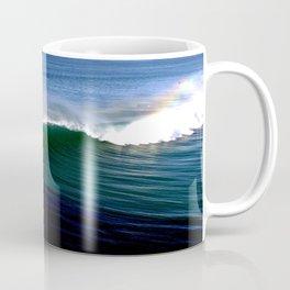 Offshore Breeze * California Coffee Mug