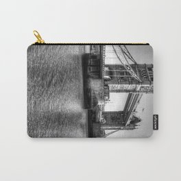 Tower Bridge, London Carry-All Pouch