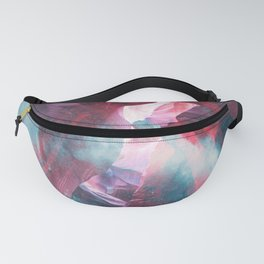 Passage of Play Fanny Pack