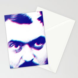 a genius Stationery Cards