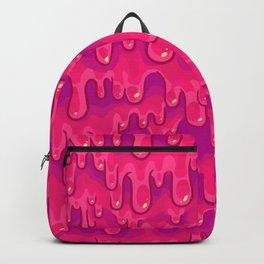 Mood Slime Backpack