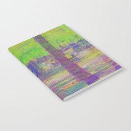 20180713 Notebook