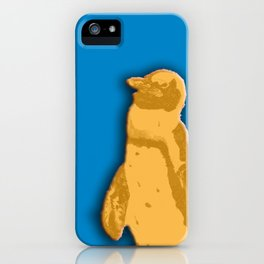 Off To Work We Go #2 iPhone Case