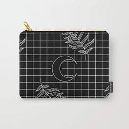 Moon Oracle Carry-All Pouch