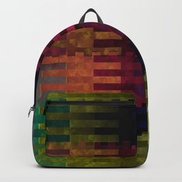 Abstract 148 Backpack