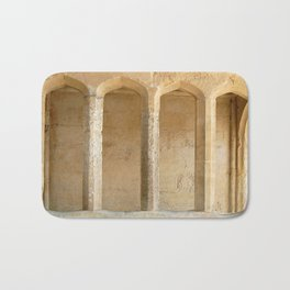 Windows Of Stone Bath Mat