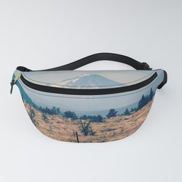 High Desert Haze Fanny Pack
