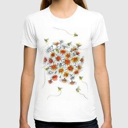 DaisyBee T-shirt