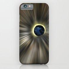 OWL Eye Slim Case iPhone 6s