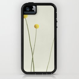 Billy Ball iPhone Case