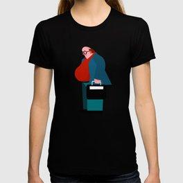 Horace T-shirt