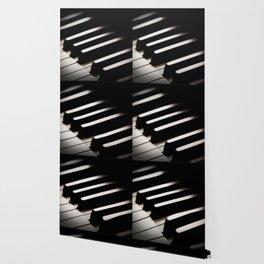 Low Key Wallpaper