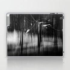 my lovely Laptop & iPad Skin