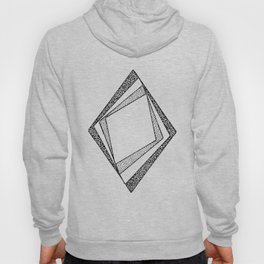 Phase Shift Hoody