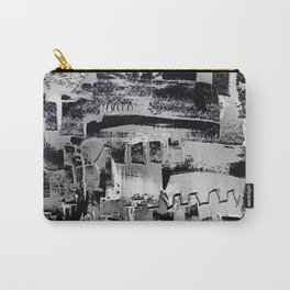 Improbable town Carry-All Pouch