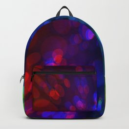 wallpaper 1 Backpack