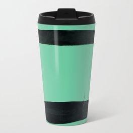 UNTITLED#97 Travel Mug