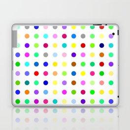 Zalepon Laptop & iPad Skin