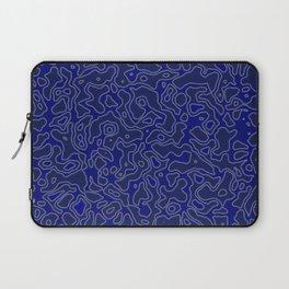 20-Something Laptop Sleeve