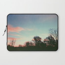sunscape Laptop Sleeve