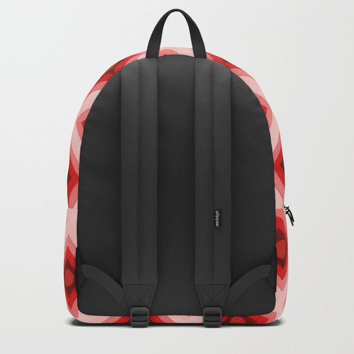 Groovy Festival Backpack