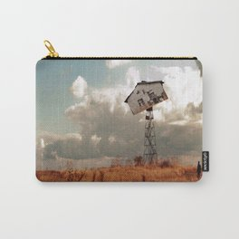 probation Carry-All Pouch