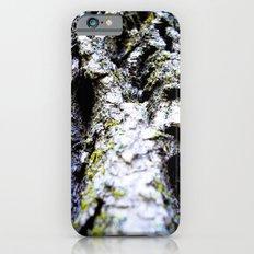 Mossy Oak Slim Case iPhone 6s