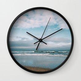 Bring Me That Horizon Wall Clock