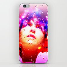 Possibly Love iPhone & iPod Skin