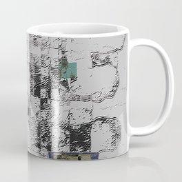 PiXXXLS 187 Coffee Mug