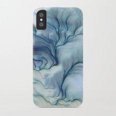 The Dreamer iPhone X Slim Case