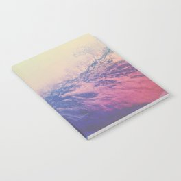 RULERS Notebook