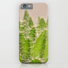 Prickly iPhone 6s Slim Case