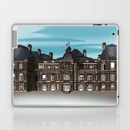 Le Sénat de Paris Laptop & iPad Skin