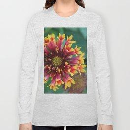 Natural Beauty Long Sleeve T-shirt