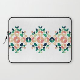 The Bouquet Laptop Sleeve