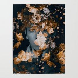 Drops Of God   Baekhyun Poster