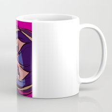 Son of Dragons Mug