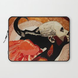 Just a Dream Laptop Sleeve