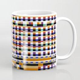 Le Polichinelle (Punch) Coffee Mug