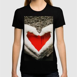 Wedding Day T-shirt