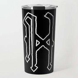 Haratan 5 Travel Mug