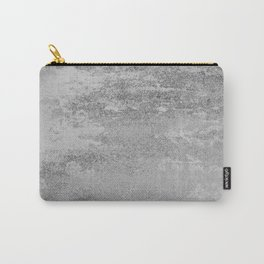 Simply Concrete Carry-All Pouch