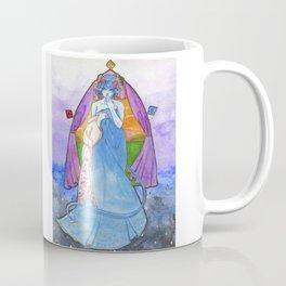 Jester Lavorre Coffee Mug